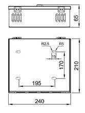 MPS-PTC120-A9-1