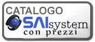 catalogo-siprezzi