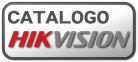 Catalogo Hikvision