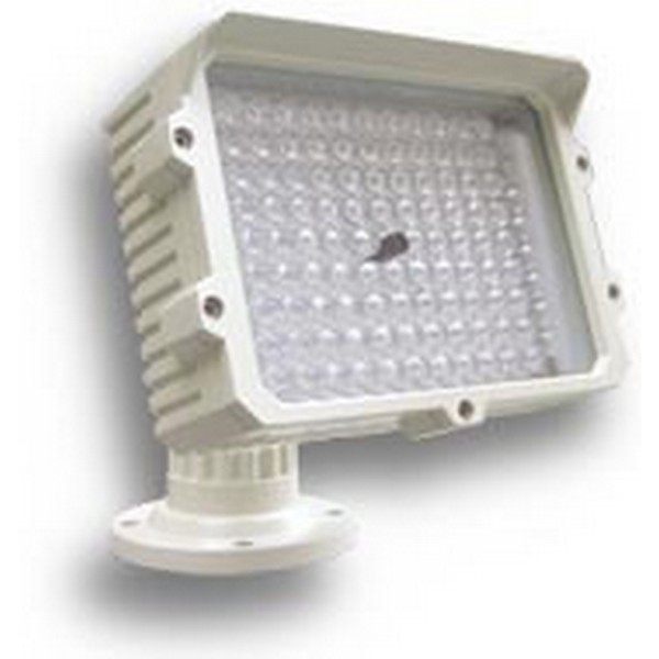 Illuminatore a led