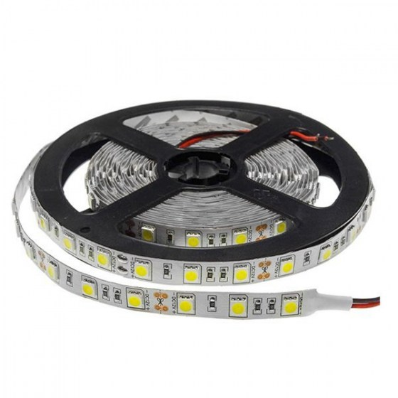 Striscia led smd5050