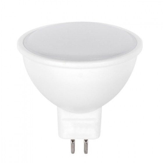 lampadina-led-7w-mr16-2800k