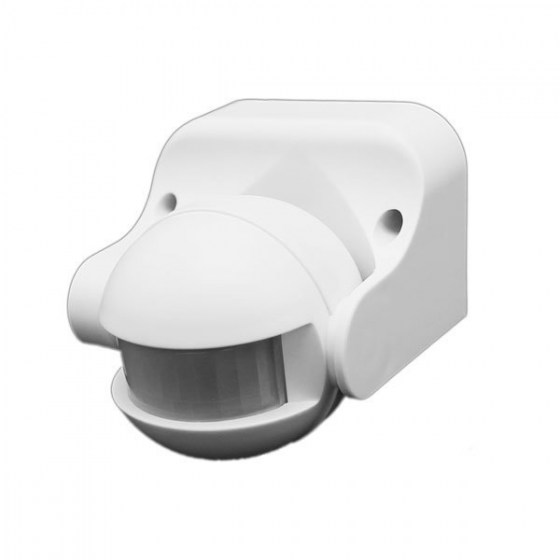 sensore-movimeno-ip44-white