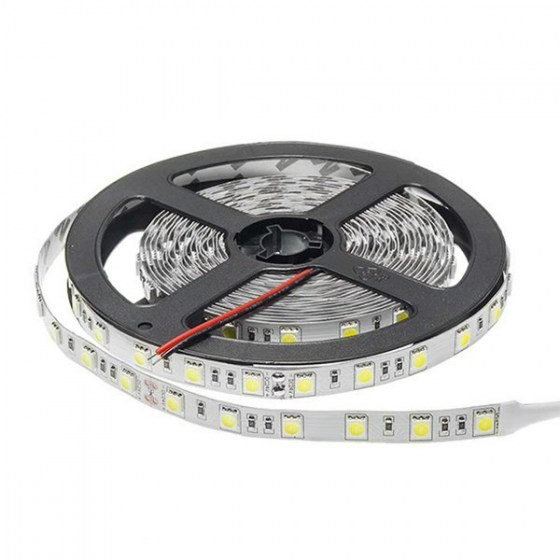 striscia-led-5050-24v